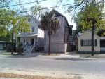 Neighboring property (2)